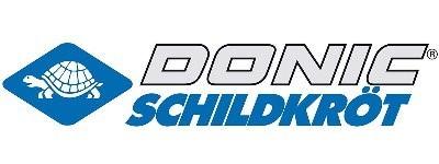 DONIC Schildkrot