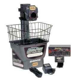 Робот настольный ROBO-PONG 1040