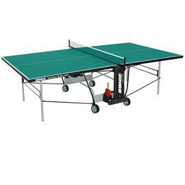 Теннисный стол DONIC OUTDOOR ROLLER 800-5 GREEN
