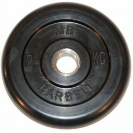 Диск обрез. 26 мм 2,5 кг