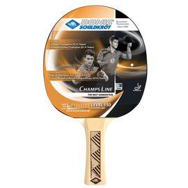 Ракетка DONIC Champs 150