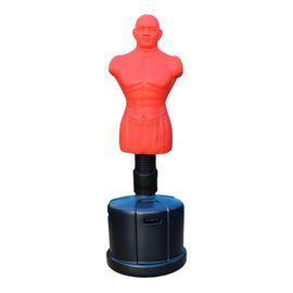 Манекен Boxing Punching Man-Medium (красн) (два короба)