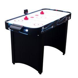 Игровой стол - аэрохоккей DFC ANAHEIM 4ft ES-AT-4880