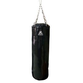 Боксёрский мешок DFC HBPV5 ( 150*40,70 ПВХ900)