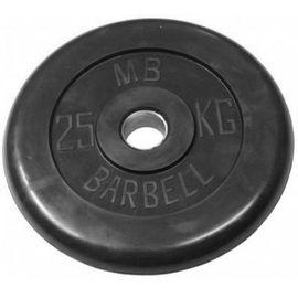 Диск обрез. 26 мм 25 кг