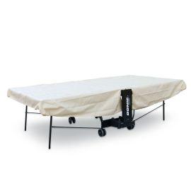 Универсальный чехол для теннисного стола из ткани «оксфорд» повышенной плотности, 1005LBG