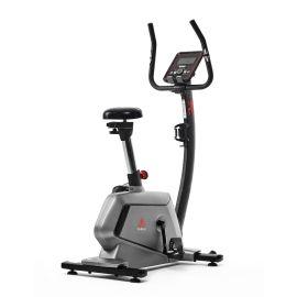 Велотренажер DFC Cardio B300