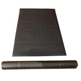 Коврик для тренажера NO NAME 0,6х90х150 см