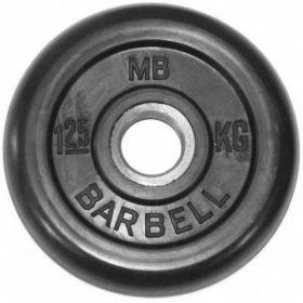 Диск обрез. 31 мм 1.25 кг