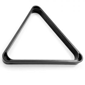 Треугольник WM Special 57.2 мм