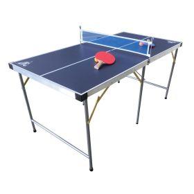 Теннисный стол детский DFC DS-T-009