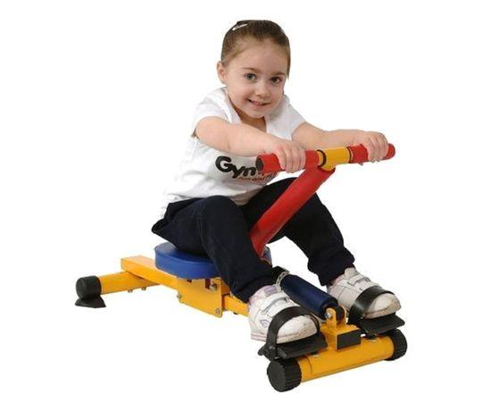 Гребной детский тренажер DFC (VT-2700)