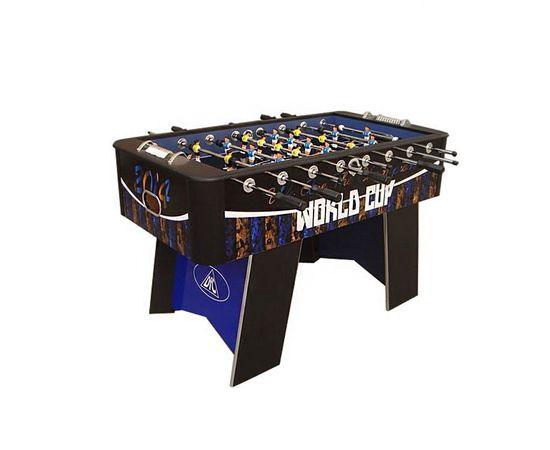 Игровой стол - футбол DFC World Cup