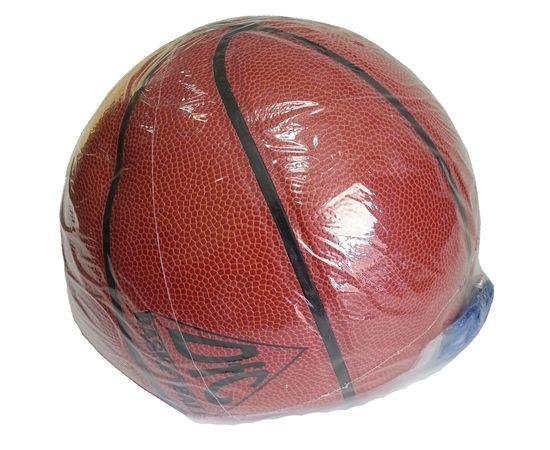 """Баскетбольный мяч DFC BALL5P 5"""" ПВХ"""