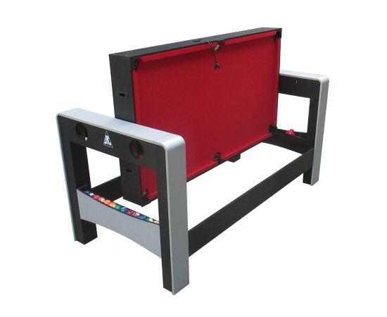 """Игровой стол - трансформер DFC """"FERIA"""" 2 в 1"""