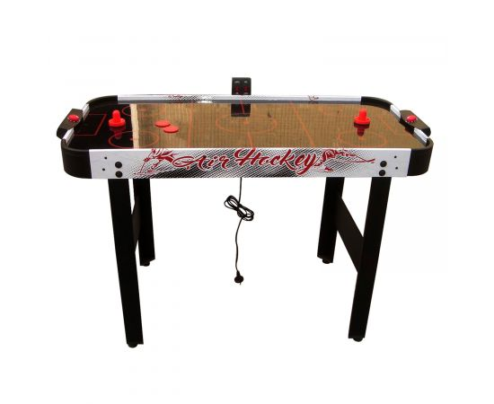 Игровой стол - аэрохоккей DFC Philadelphia GS-AT-5150