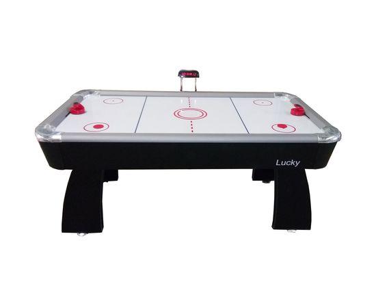 Игровой стол - трансформер DFC LUCKY 2 в 1