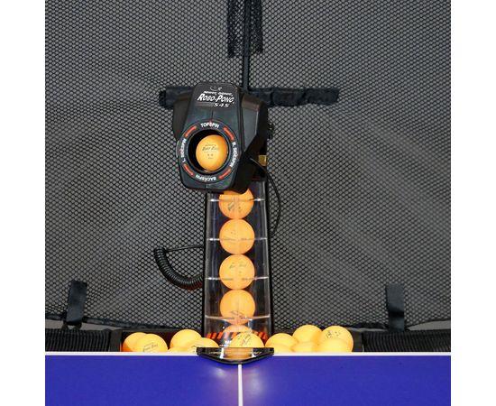 Робот DONIC NEWGY ROBO-PONG 545 / Versa Net