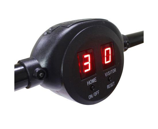 """Игровой стол - аэрохоккей DFC MODO 54"""" JG-AT-131540"""