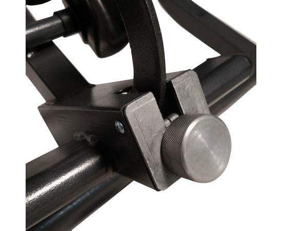 Инверсионный стол DFC IT01EL электропривод
