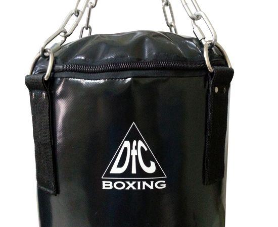 Боксёрский мешок DFC HBPV6.1 ( 180*40,80 ПВХ900)