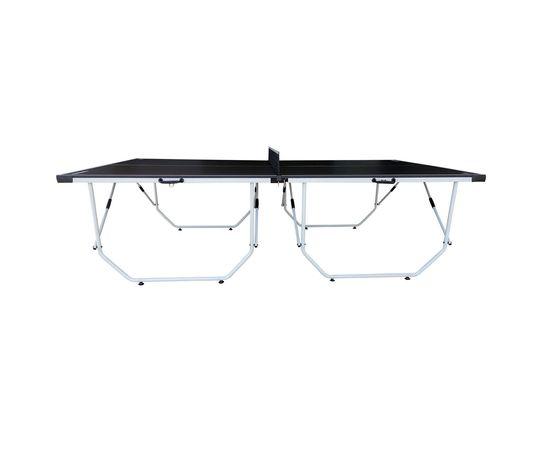 Теннисный стол DFC TORNADO Home Compact