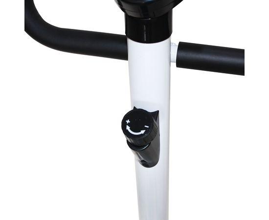 Велотренажер DFC B210 (аналог B8013/VT-8013)