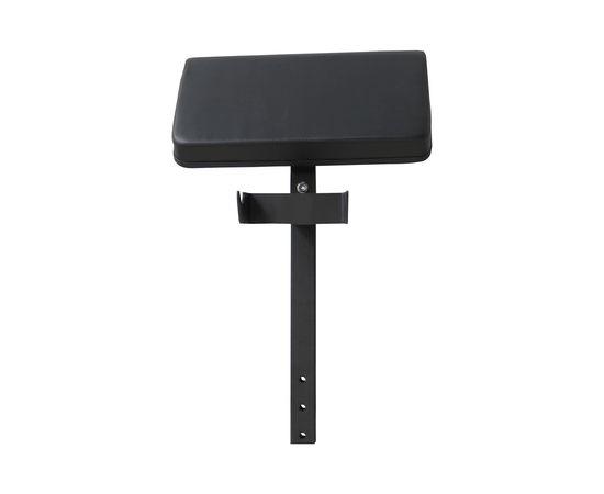 Опция парта для бицепса для скамьи SUB018 DFC