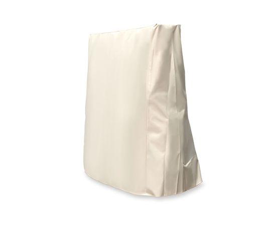 Чехол для компактной сборки теннисного стола из ткани «оксфорд» повышенной плотности, 1006LBG