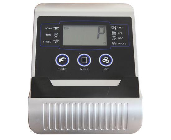 Эллиптический тренажер DFC E8711H магн.