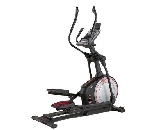 Эллиптический тренажер NordicTrack Elite 11.0