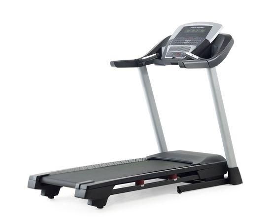 Беговая дорожка PRO-FORM Endurance S9